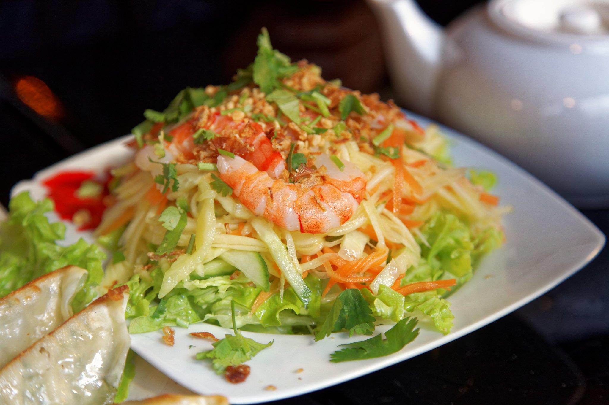 Best vietnamese restaurants in Albuquerque - Restaurant Guru